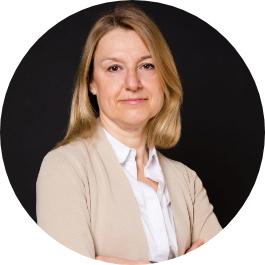 Beata Ociepka